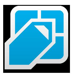 Afbeeldingsresultaat voor ibm domino designer logo