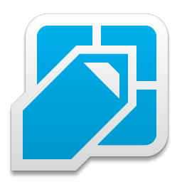 DominoDesigner_256x256