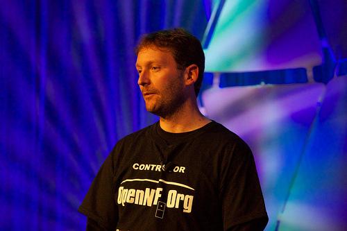 Niklas Heidloff