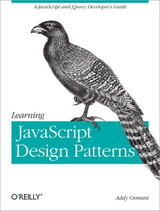 javascript_design_patterns