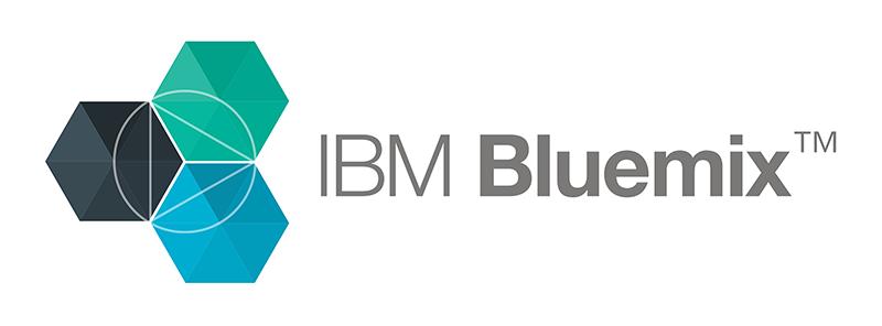 I'm Bringing IBM Bluemix and IBM Watson to theClassroom