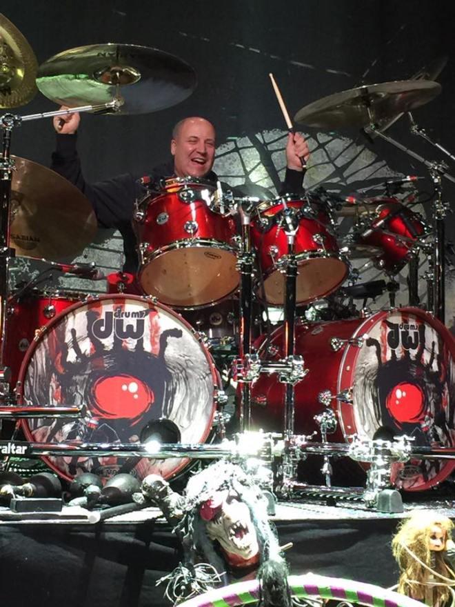 bruce_glens_drums