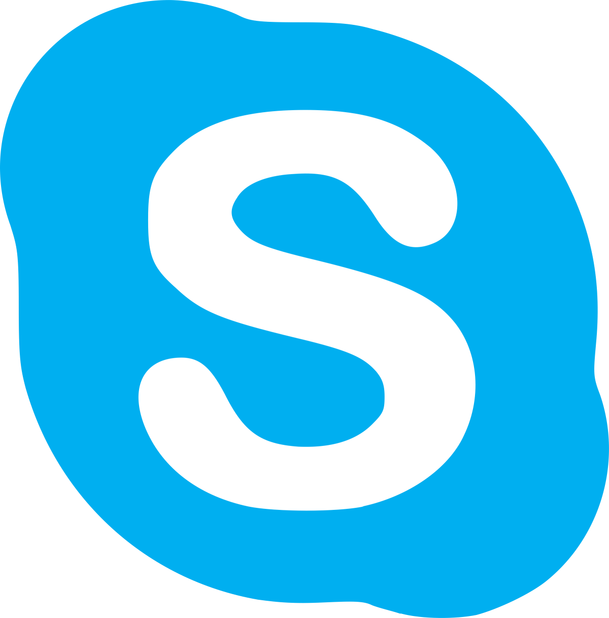 Online Interviewing Using Zoom and Skype ProTips