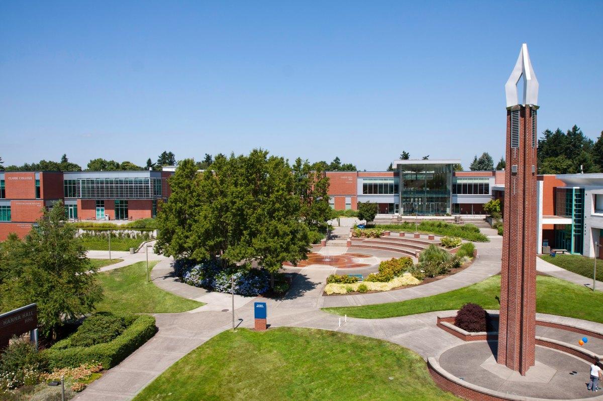 Clark College Guided PathwaysVideos